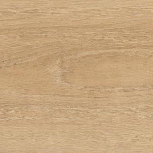 Виниловый ламинат Alpine Floor Classic ЕСО134-5 Ясень Серый
