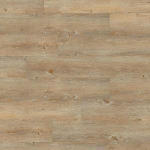 Кварцвиниловая плитка Alpine Floor Stone ЕСО4-1 Ричмонд
