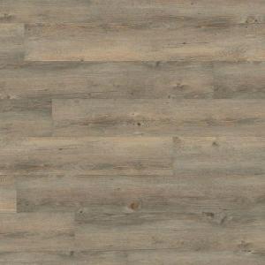 Кварцвиниловая плитка Alpine Floor Stone ЕСО4-2 Самерсет