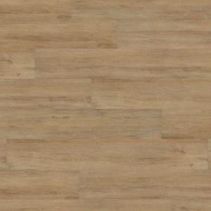 Кварцвиниловая плитка Alpine Floor Stone ЕСО4-3 Ноттингем