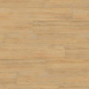 Кварцвиниловая плитка Alpine Floor Stone ЕСО4-4 Авенгтон
