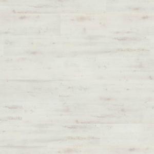 Виниловый ламинат Alpine Floor Ultra ЕСО5-1 Дуб Арктик