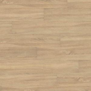 Виниловый ламинат Alpine Floor Ultra ЕСО5-10 Дуб CREO