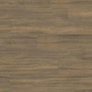 Виниловый ламинат Alpine Floor Ultra ЕСО5-2 Дуб светлый