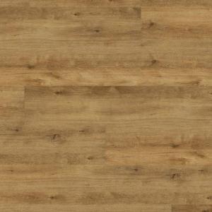 Виниловый ламинат Alpine Floor Ultra ЕСО5-7 Дуб брашированный