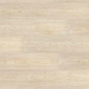 Виниловый ламинат Alpine Floor Sequoia ЕСО6-1 Секвойя Титан