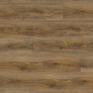 Виниловый ламинат Alpine Floor Sequoia ЕСО6-2 Секвойя коньячная