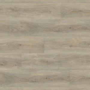 Виниловый ламинат Alpine Floor Sequoia ЕСО6-3 Секвойя Light