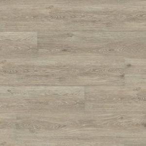 Виниловый ламинат Alpine Floor Sequoia ЕСО6-5 Секвойя серая