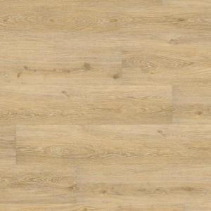 Виниловый ламинат Alpine Floor Sequoia ЕСО6-6 Секвойя Калифорния