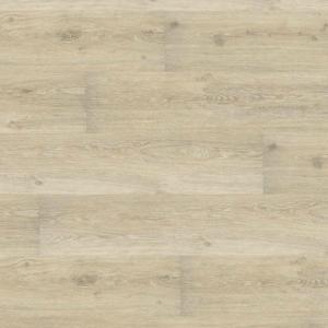 Виниловый ламинат Alpine Floor Sequoia ЕСО6-7 Секвойя медовая