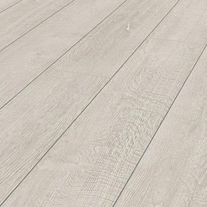 Ламинат Floorwood Brilliance FB031 Дуб Сан-Северо