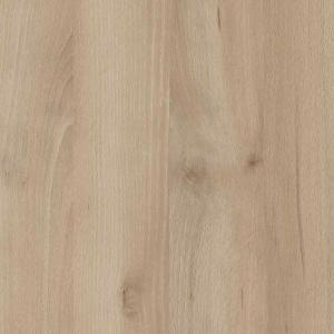 Ламинат Кастамону Floorpan Red FP0025 Иконик