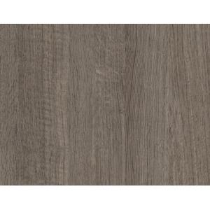 Ламинат Кастамону Floorpan Red FP0034 Графитовое Дерево
