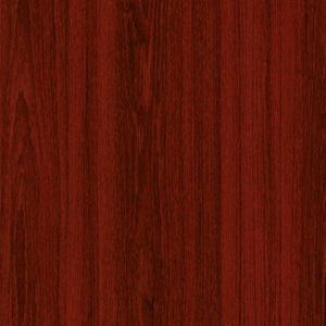 Ламинат Кастамону Floorpan Brown FP961 Мербау
