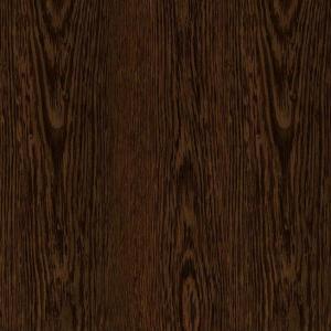 Ламинат Кастамону Floorpan Brown FP965 Венге