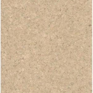 Пробковый пол Granorte Cork Trend напольная Fein creme