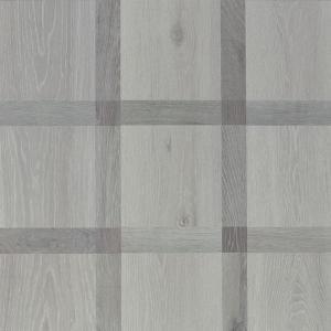 Пробковый пол Granorte Vita Decor напольная Foursguare Grey