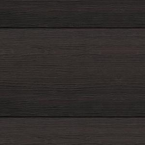Виниловый ламинат Art East Art Tile FIT Граб Тулон ATF 255