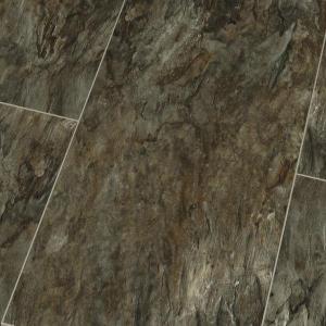 Ламинат Falquon Blue Line Stone Grizzly Slate