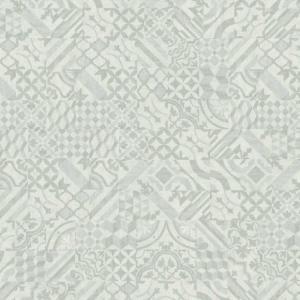 Кварцвиниловая плитка Tarkett Murano Amber