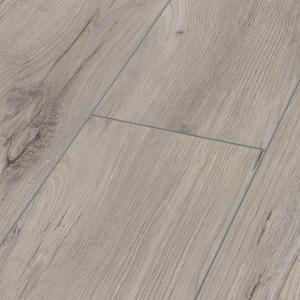 Ламинат My Floor My Villa Каштан Совиньон M1223