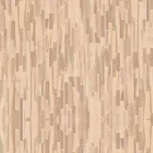 Паркетная доска Admonter Hardwood Hardwood Клён Канадский