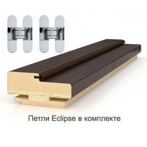 Коробка телескопическая Eclipse 40*80 серия ZN