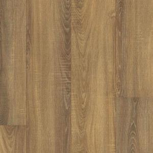 Ламинат Wineo 500 Exclusive V4 LA061-001 Дуб Вирджиния