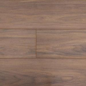 Ламинат Wineo 500 Exclusive V4 Американский Орех LA155-001