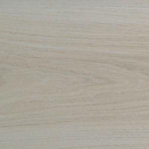 Ламинат Lucky Floor Native LF833-109 Дуб Светлый