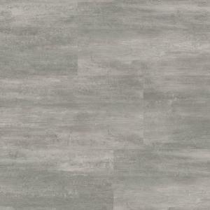 Виниловый ламинат Wonderful Vinyl Floor LuxeMix LX 158 Клен классический