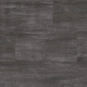 Виниловый ламинат Wonderful Vinyl Floor LuxeMix LX 159-2 Сосна Винтаж