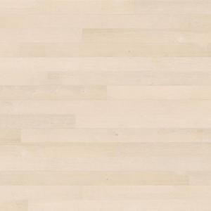 Паркетная доска Admonter Softwood Лиственница Альба