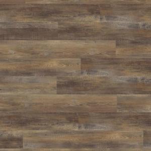Виниловый ламинат Art East Art Tile FIT Лиственница Асти ATF 251 L