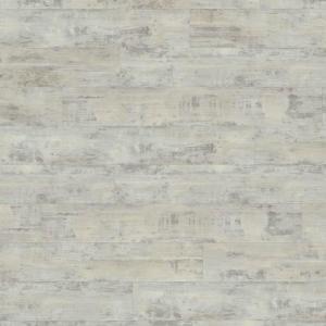 Виниловый ламинат Art East Art Tile FIT Лиственница Виши ATF 252 L