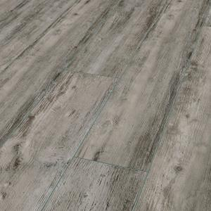 Ламинат My Floor My Chalet Арендал M1018