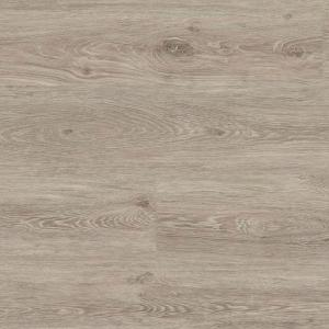 Виниловый ламинат Wineo 400 WOOD XL НА HDF замковый MLD00125 Kindness Oak Pure