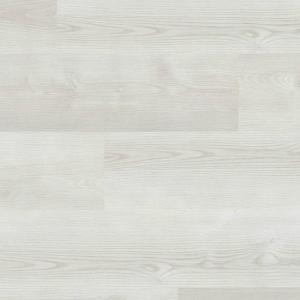 Виниловый ламинат Wineo 400 WOOD XL НА HDF замковый MLD00129 Comfort Oak Mellow