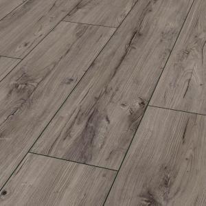 Ламинат My Floor My Cottage MV864 Каштан Шардоне