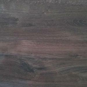 Ламинат Falquon Blue Line Wood 10 Malt Oak