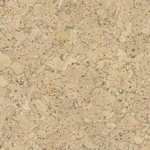 Пробковый пол Granorte Cork Trend напольная Mineral creme