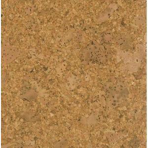 Пробковый пол Granorte Cork Trend напольная Mineral