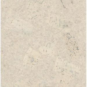 Пробковый пол Granorte Cork Trend напольная Mystic white