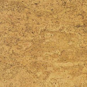 Пробковый пол Wicanders Eco cork Originals O830003 Symphony