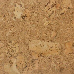 Пробковый пол Wicanders Eco cork Originals O849003 Dawn