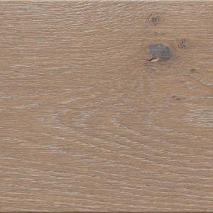 Паркетная доска Admonter Oak Collection Oak Collection Дуб Белый