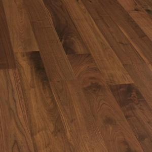 Паркетная доска Admonter Oak Collection Oak Collection Дуб Рустик