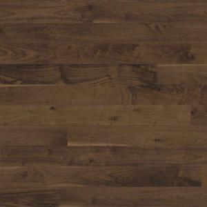 Паркетная доска Admonter Oak Collection Oak Collection Дуб Серый