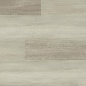 Кварцвиниловая плитка Tarkett Murano Onyx
